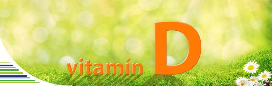 Čo je vitamín D a prečo je taký dôležitý?