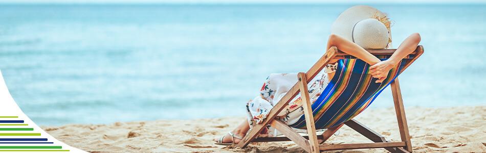 Cestujete prvýkrát na dovolenku do exotiky? Tieto tipy vám pomôžu pripraviť sa...