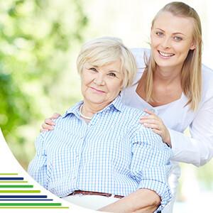 ALZHEIMEROVA CHOROBA - príznaky, dedičnosť a liečba
