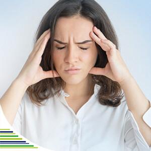 Čo na bolesť hlavy a migrénu