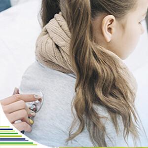 Čo je laryngitída a ako ju liečiť?
