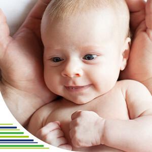 Ako na nádchu a prechladnutie u kojencov?