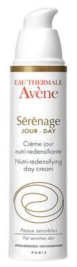 Avene Sérénage  – Výživný revitalizačný denný krém 40 ml 40ml
