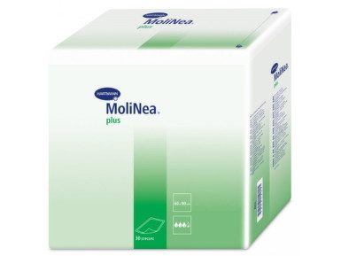 MOLINEA PLUS 30ks
