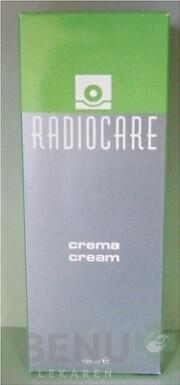 Radiocare 150ml