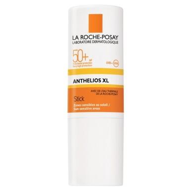 LA ROCHE-POSAY ANTHELIOS XL SPF50+ STICK 9ml