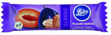 Lubs classic tycinka slivka 40 g 40g