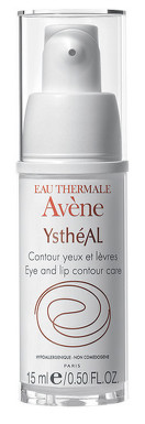 Avene YsthéAL – Okolie očí a pier 15 ml 15ml