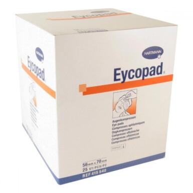 Eycopad 25ks