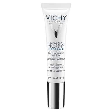 VICHY LIFTACTIV DS očný krém 15ml 15ml