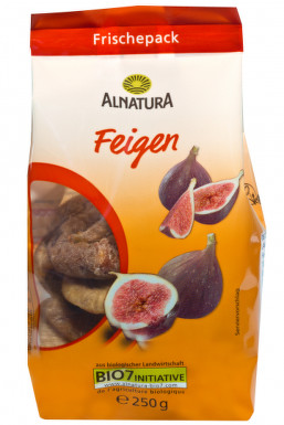Alnatura Figy 250g