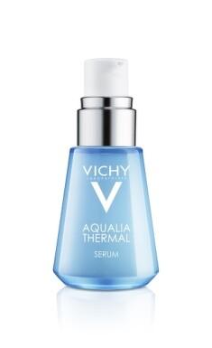 VICHY AQUALIA THERMAL SÉRUM R18 30ml