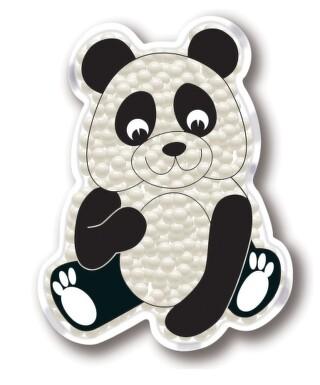 THERA PEARL PALS Panda 1ks