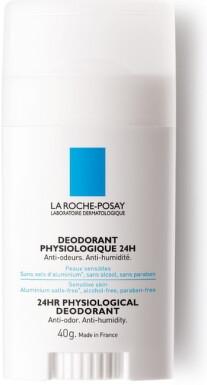 LA ROCHE-POSAY DEO PHYSIO STICK 40g