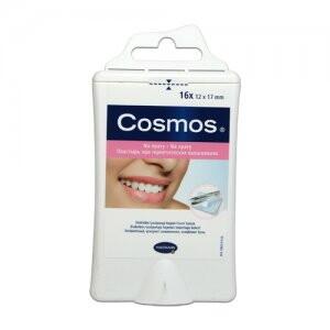 COSMOS Na opary 16ks(12x17mm)