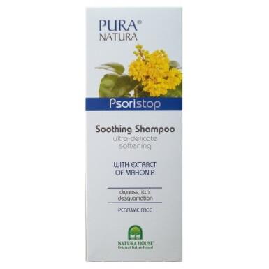 NH - Psoristop šampón 250ml