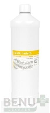 Solutio Jarisch - VULM sol der 1x1000g