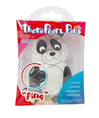 THERA PEARL PALS Panda 1ks 2