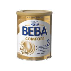 BEBA COMFORT 3 1x800 g