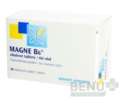 MAGNE-B6 tbl ent 50