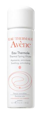 Avene Eau Thermale – Termálna voda v spreji 50 ml 50ml