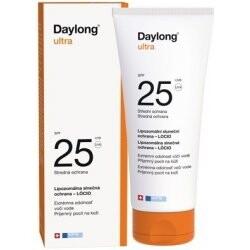 Daylong ultra SPF 25 200ml