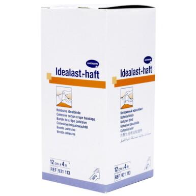 IDEALAST-HAFT 12cmx4m 1ks