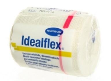 IDEALFLEX 6cmx5m 1ks