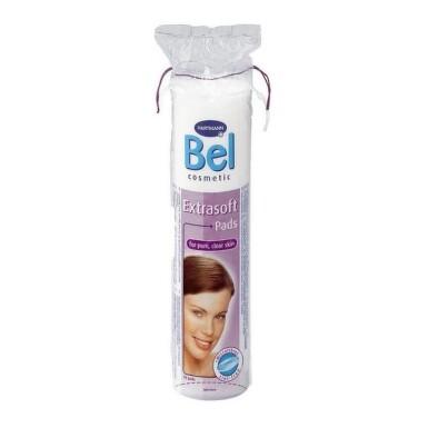 BEL Cosmetic odličovacie tampóny 35 kusov