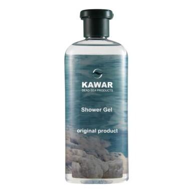 KAWAR Sprchový gél 400 ml