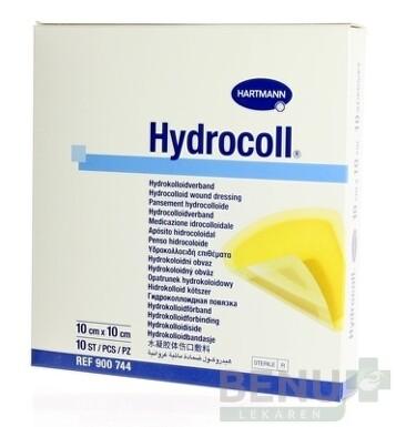 HYDROCOLL 1ks