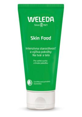 WELEDA Skin Food Univerzálny výživný krém 75ml