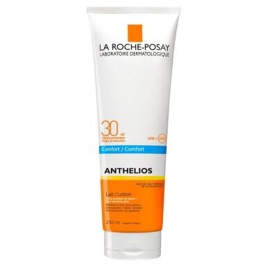 LA ROCHE-POSAY ANTHELIOS XL SPF30 R17 250ml
