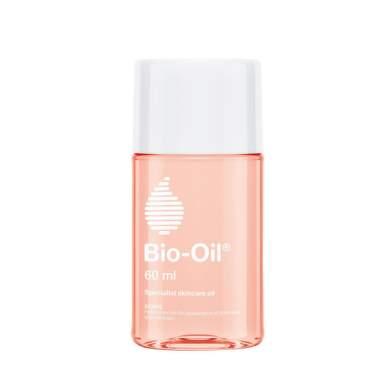 BI-OIL Olej na jazvy a strie 60 ml