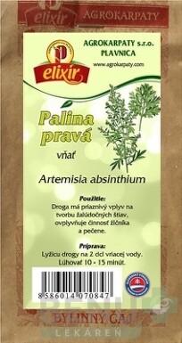 AGROKARPATY PALINA PRAVÁ 30g