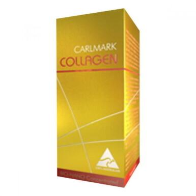 CARLMARK COLLAGEN 10ml