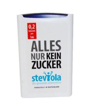 Steviola Tabs tbl 300