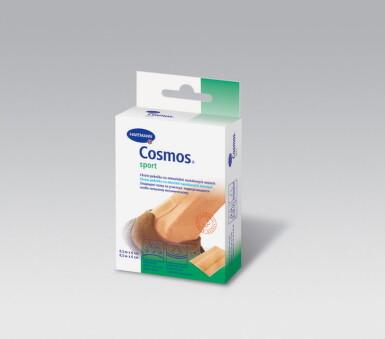 COSMOS Na šport 6cmx0,5m 1ks