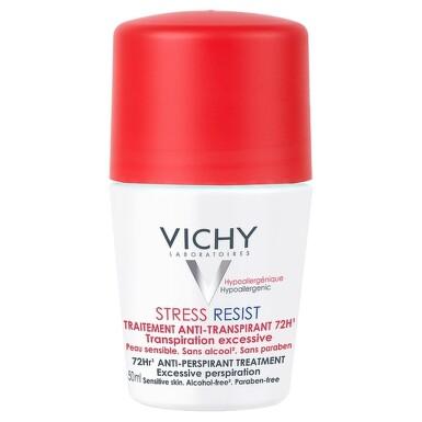 VICHY DEO STRESS RESIST 50ml