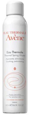Avene Eau Thermale – Termálna voda v spreji 300 ml 300ml