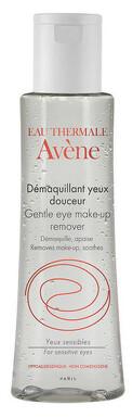 Avene Démaquillant – Jemný odličovač očí 125 ml 125ml