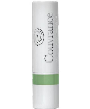 Avene Stick correcteur VERT – Korekčná tyčinka zelená SPF 20 4g