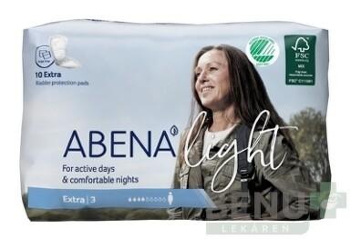 ABENA Light Extra 3 10ks