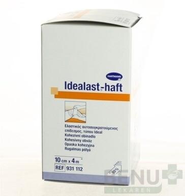 IDEALAST-HAFT 1ks