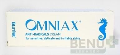OMNIAX 75ml