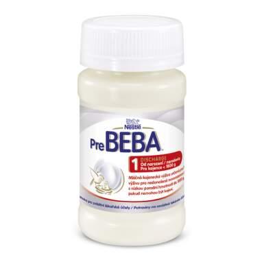 PreBEBA 1 Discharge 90 ml