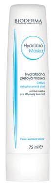 BIODERMA Hydrabio MASKA 75ml