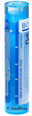 EUPHRASIA OFFICINALIS gra 1x 4 g (9CH)