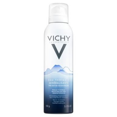 VICHY EAU THERMALE R16 (MINERALIZING WATER) 150ml 150ml