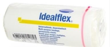 IDEALFLEX 12cmx5m 1ks